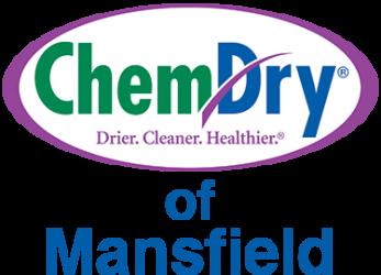 Chem-Dry of Mansfield